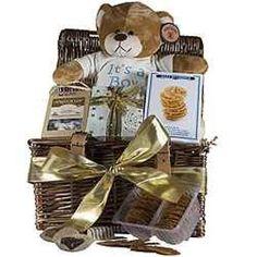 It is A Boy Gift Basket to Montenegro - http://www.247babygifts.net/it-is-a-boy-gift-basket-to-montenegro/