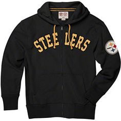 Mens Hooded Long Sleeve Letters Print ST Louis Rams Sports Solid Color Zipper Hoodies
