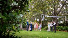 Toowoomba Photographer specialising in wedding Wedding Commercial Industrial Product Corporate Headshots Corporate Headshots, Commercial Photography, Dolores Park, Studios, Salt, Wedding Photography, In This Moment, Travel, Viajes