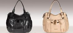 Sugarjack Luxury Ava Bag and Baby Changing Bags - the Daily Grind