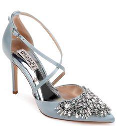 https://shop.nordstrom.com/s/badgley-mischka-harlene-embellished-pointy-toe-pump-women/4848074?origin=topnav&cm_sp=Top%20Navigation-_-Women_-_-Shoes&offset=9&top=72&brand=5161&sort=Newest