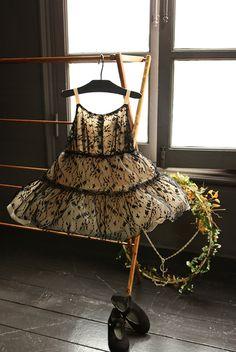Amber Marry Dress