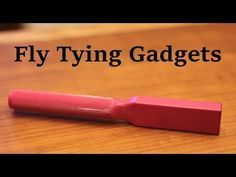 A listing of fly tying tutorials and instructions… Trout Fishing Tips, Fishing Rigs, Fishing Knots, Best Fishing, Fishing Hole, Fishing Stuff, Fishing Pontoon, Pontoon Boats, Fishing Videos