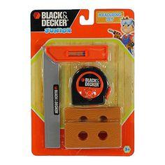 Black & Decker Junior Measuring Tool Set BLACK+DECKER http://www.amazon.com/dp/B004BOTQF6/ref=cm_sw_r_pi_dp_nOHpxb102Q47D
