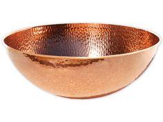 Google Image Result for http://www.homeworkshop.com/wp-content/uploads/2009/04/polished-copper-vessel-sink.jpg