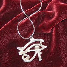 Drop Earrings, Website, Jewelry, Fashion, Moda, Jewlery, Jewerly, Fashion Styles, Schmuck