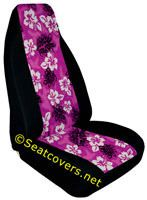 Seat Covers Unlimited manufactures the largest selection of custom seat covers for all makes and models of vehicles nationwide. Pink Seat Covers, Custom Fit Seat Covers, Jeep Stuff, Baby Car Seats, Model, Scale Model, Models, Template
