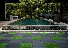 unburnable decking wood for sale,breathable waterproof hollow decking,composite decking on the cheap,