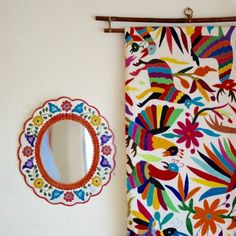 6 Destinations in Central and South America For Traditional Textiles To Decorate Your Bohemian Home – Design Junkie