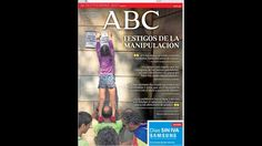 #Terrorismo #Noticias Jueves 28 Septiembre 2017 Titulares Portada Diarios Periódicos España Spain #News: Principales Titulares de Noticias…