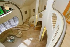 Cob houses - Search                                                                                                                                                      More
