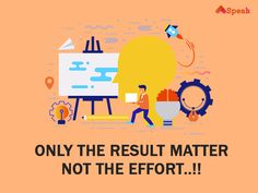 Award winning digital marketing company and Best Branding Agency in Hyderabad providing creative and customized online solutions including SEO,SMM, PPC, ORM Branding Agency, Digital Media, Effort, Digital Marketing