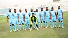 NPFL: Niger govt. lauds Tornadoes FC for maintaining status