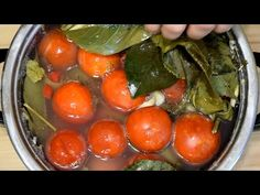 Hot Dog Buns, Hot Dogs, Vegetables, Food, Youtube, Tomatoes, Salads, Lawn And Garden, Essen