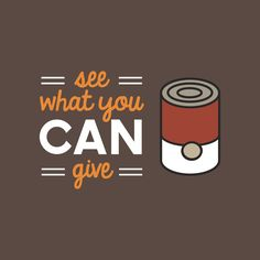 Don't forget our Food Drive for the Montgomery County Food Bank. Bring us a non-perishable food item and you could win a $50 gift card from Amazon.com. Give someone a big Thanksgiving Day smile!