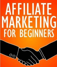 """People who promote products in this manner are called """"affiliates"""", or sometimes """"partners"""" or """"associates"""". Most affiliates promote products through their websites or email lists, but you're not restricted to these methods: Basically, anywhere you can put a website address or a hyperlink can be turned into a promotional vehicle -- the only limit is your imagination."""
