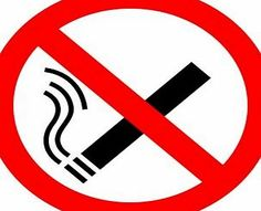 PROFILESIGNS.CO PACK OF 24 NO SMOKING SIGNS - SELF ADHESIVE STICKER/LABEL SIZE APPROX 75MM, SCREEN PRINTED MADE BY P PACK OF 24 NO SMOKING SIGNS - SELF ADHESIVE STICKER/LABEL. HIGH QUALITY SIGN MANUFACTURED BY PROFESSIONALS. SIZE APPROX 200MM X 66MM. PROFESSIONALLY SCREEN PRINTED USING (Barcode EAN = 0738435050818) http://www.comparestoreprices.co.uk/december-2016-week-1/profilesigns-co-pack-of-24-no-smoking-signs--self-adhesive-sticker-label-size-approx-75mm-screen-printed-made-by-p.asp