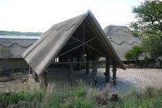 南アの美しいわらぶき屋根 - WSJ.com