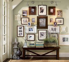 hallway-idea-decorating-display-pictures-ar-family-touch-gallery-wall-chic-charming-french-door-pale-green-color-modern-chic-entryway-inspiration-simple-functional-traditional-beautiful.jpg (512×461)