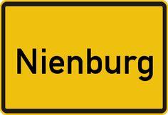 Unfallwagen Ankauf Nienburg - Weser