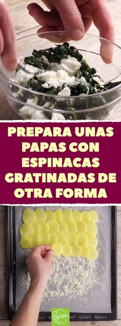 Prepare a different kind of casserole with potatoes and minced meat. potato al horno asadas fritas recetas diet diet plan diet recipes recipes Baking Tips, Baking Recipes, Diet Recipes, Minced Meat Recipe, Cocina Natural, Best Meat, Recipes From Heaven, Food Industry, Food Dishes