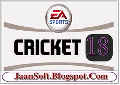 EA Cricket 2007 is a best simulator cricket game of the PC this is the most playing cricket game ever on the device. This computer game from EA Sports Cricket Videos, Cricket Games, Cricket Sport, Live Cricket, Windows 10, Ea Sports Games, Computer Video Games, Pc Gaming Setup, Free Pc Games