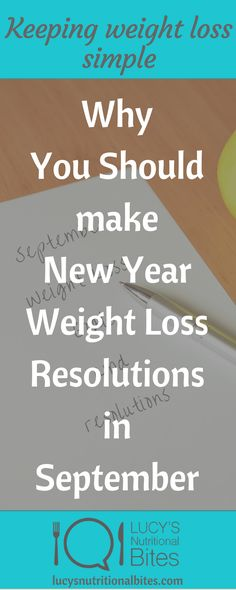 Are you struggling to get motivated to lose weight or having trouble sticking to your diet? Then claim your free 7 step guide to help you rock that LBT by Christmas weight loss tips // diet plan // goal setting // weight loss motivation // healthy eating // slimming // health and fitness