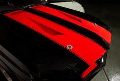 Dark Horse Customs 69 Mustang Mach 1, Ford Mustang Boss, Dark Horse, Horses, Vehicles, Car, Horse, Vehicle, Tools