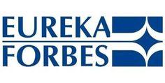 #EurekaForbes looks to join billion dollar club by 2020