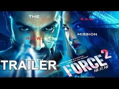 Force 2, force 2 movie, force 2 full movie, force 2 trailer, force 2 trailer 2016, force 2 trailer john abraham, official, force 2 movie trailer, force 2 songs, force 2 teaser, force 2 full movie 2016, force 2 film, force 2 movie songs, force 2 movie teaser, force 2 news, force 2 new song, force 2 new movie, force 2 sonakshi, force 2 sonakshi sinha, force 2 2016 trailer, force 2 2016, force 2 2016 full movie,