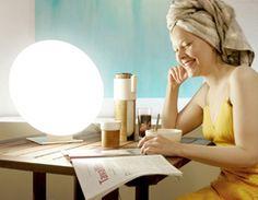 lichttherapie - Google zoeken