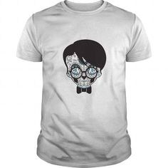 Awesome Tee Mr Nerd T-Shirts