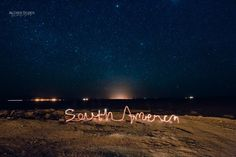 Landscape - South America South America, Photo Booth, Special Events, Studios, Landscapes, Salt, Neon Signs, Photography, Paisajes