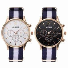 Watches Men's Watches Geneva Fashion Men Date Alloy Case Synthetic Leather Analog Quartz Sport Watch Mens Watches Top Brand Luxury Masculino Reloj #35 Providing Amenities For The People; Making Life Easier For The Population