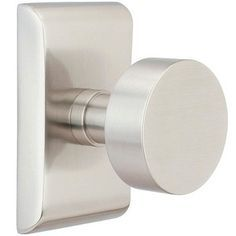 doorbell chime eichler - Google Search