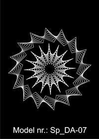 spirala_distort_07