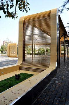 08-roller-coaster-by-interval-architects « Landscape Architecture Works | Landezine