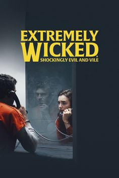 Extremely Wicked, Shockingly Evil and Vile (2019) HD | Монгол хэлээр