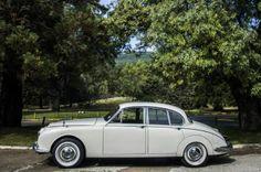 El coche para tu boda en Madrid www.cochebodamadrid.com