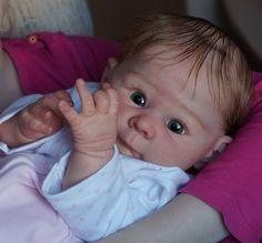 Елена lili / Ямоггу. Каталог мастеров и авторов кукол, игрушек, кукольной одежды и аксессуаров / Бэйбики. Куклы фото. Одежда для кукол
