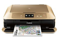 Wondering what to do to set up your canon wireless printer? Contact us now by dialing our toll-free customer care number 8665393032 to get the best Canon wireless printer setup service ever from our side. Wireless Printer, Printer Scanner, Inkjet Printer, Canon Print, Office Setup, Office Style, Office Essentials, Computer Accessories, All In One