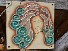 Simira - Obchod prodejce - atelier keramka Art, Atelier, Art Background, Kunst, Performing Arts