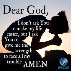 give me strength more prayers for strength inspirational quotes inner hold+on.jpg dear-god-please-help-me-today-give- Now Quotes, Life Quotes Love, Quotes About God, Faith Quotes, Bible Quotes, Quotes To Live By, Heart Quotes, Dear God Quotes, Inspire Quotes