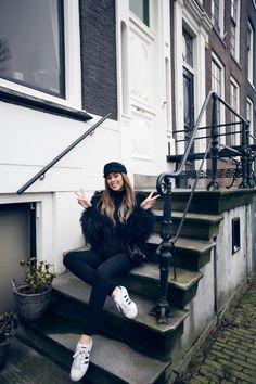 KenzaZouiten_amsterdam_snapshots_st-1