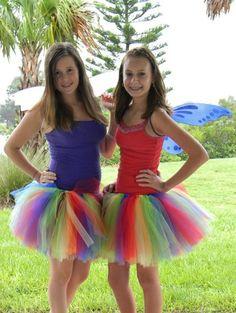 teen-girls-in-tutus
