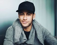 Immagine di football, ney, and JR Love You Babe, My Love, Neymar Brazil, World Cup 2014, Neymar Jr, Best Player, Psg, Football Soccer, Cristiano Ronaldo