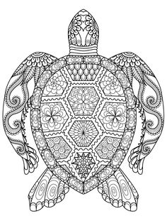 Coloring Pages: Animal Mandala Coloring Book Game. Adult Curse Word Coloring Pages. Nature Coloring Pages For Adults. Trollhunters Coloring Pages. My Little Pony Coloring Pages. Black And White Adult Coloring Pages. Turtle Coloring Pages, Spring Coloring Pages, Printable Adult Coloring Pages, Mandala Coloring Pages, Animal Coloring Pages, Coloring Pages To Print, Free Coloring Pages, Coloring Books, Coloring Worksheets