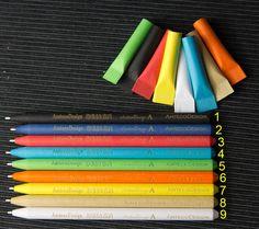 Personalized pens engraved custom laser engraved от AmtecoDesign