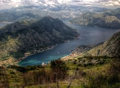 10 of the Most Beautiful Countries in Eastern Europe #travel, #europe