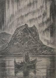 karl erik harr - Google Search Modern Art, Contemporary, Scandinavian Art, Art Gallery, Illustration Art, Artist, Painting, Google Search, Kunst